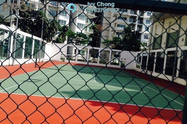 Metro 10   tennis court qmcmftybmabxf uearyc small