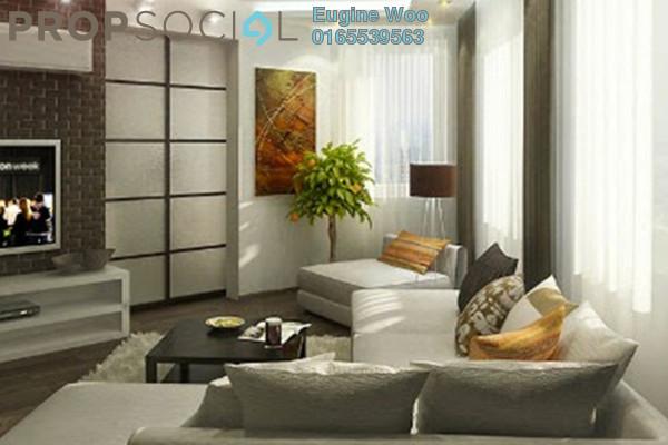 Living room8 dbns qbo1axfbyyde5kc small
