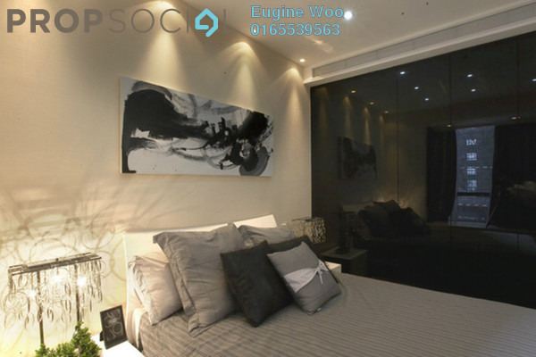 Bedroom 79 rnypjwlu1 91rtbagh g small