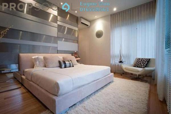 Bedroom 103 xyyhsnnzxjujks9k6uje small