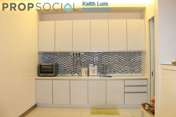 For Sale Semi-Detached at Mutiara Gombak, Gombak Freehold Fully Furnished 5R/5B 2.2百万