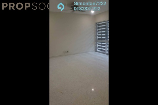 For Sale Terrace at SS2, Petaling Jaya Freehold Semi Furnished 4R/3B 1.35m