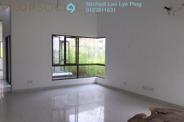 For Sale Semi-Detached at Valencia, Sungai Buloh Leasehold Unfurnished 4R/4B 3m