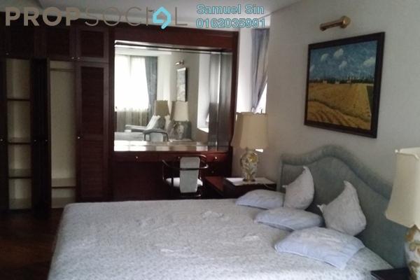 For Sale Condominium at Desa Palma, Ampang Hilir Freehold Unfurnished 3R/3B 1.6m
