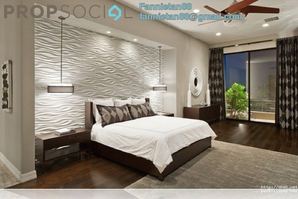 Simple bedroom wall panel design ideas zhc2nacodlrztg2vq5ns small