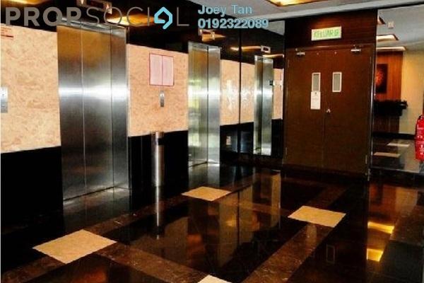 Lift lobby  dvbyq srxnhxa3f cnct small