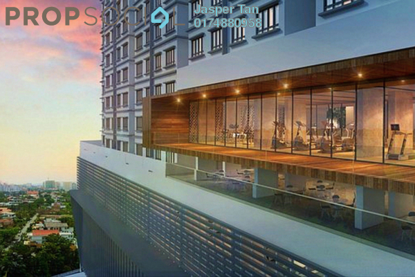 The edge residence usj 1sj malaysia     yvaxzx nm9jcpntj9bx small