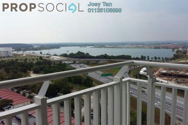 Balcony view jk5o9pmtnzidrowe2pup small