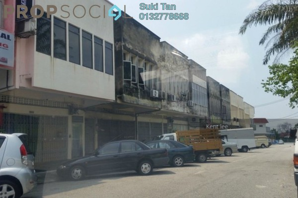 2sty shop warehouse e3 taman ehsan kepong malaysia 2wtgnhmdkcv8sua6qbfb small