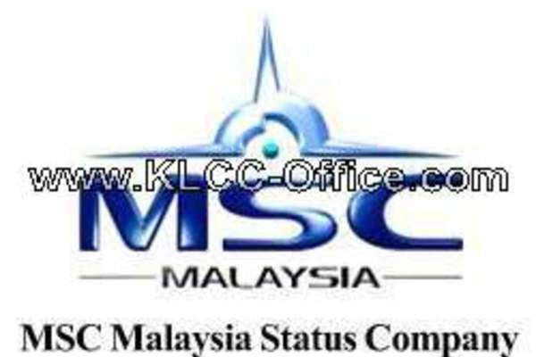 For Rent Office at MKN Embassy TechZone, Cyberjaya Leasehold Unfurnished 0R/0B 120k