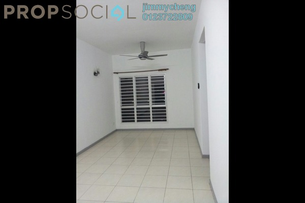 For Rent Apartment at Baiduri Courts, Bandar Bukit Puchong Freehold Unfurnished 3R/2B 850translationmissing:en.pricing.unit