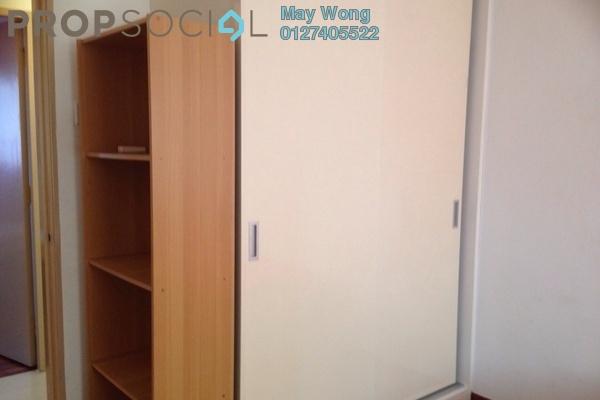 For Rent Condominium at Subang Avenue, Subang Jaya Freehold Unfurnished 3R/2B 3.1k