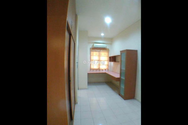 For Sale Terrace at Taman Seri Impian, Bukit Mertajam Freehold Unfurnished 4R/3B 790k