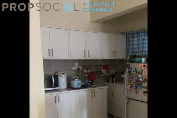 Kitchen exgxdny8jsfnpth3vhdr small