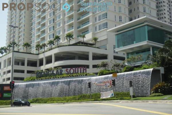 1298013636 168050419 1 pictures of  the park residence begonia acacia bangsar south kuala lumpur ev3gmjxbva1s1necc1xb small