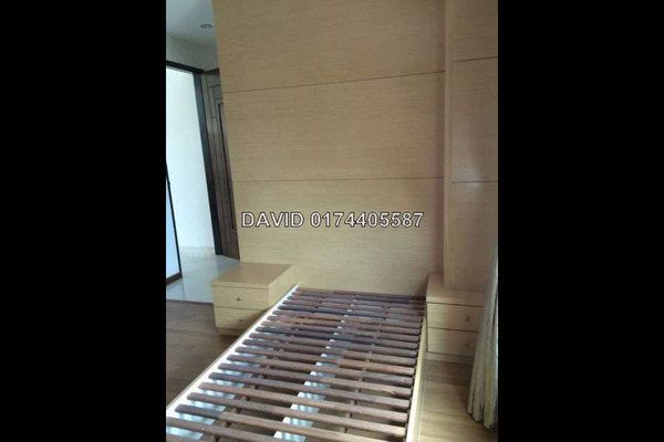For Sale Bungalow at Taman Alma Jaya, Bukit Mertajam Freehold Semi Furnished 4R/4B 950Ribu