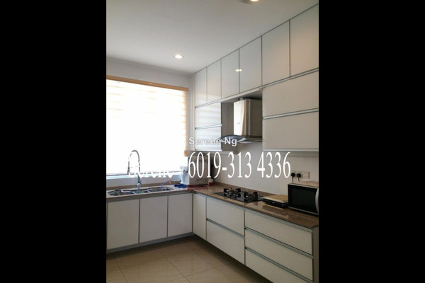 For Sale Terrace at Taman Riang, Butterworth Freehold Unfurnished 4R/3B 600k