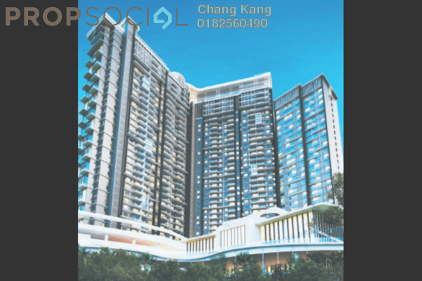 Pjd group apartmentbuilding cc 20apr15 6033 vb2cs6dgdi1gu e wjbr small
