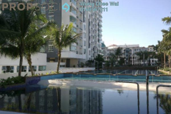 1367595896 507223759 1 zenith residences condo for sale kelana jaya paradigm mall kelana jaya m14makp7pbt qusxggyg small