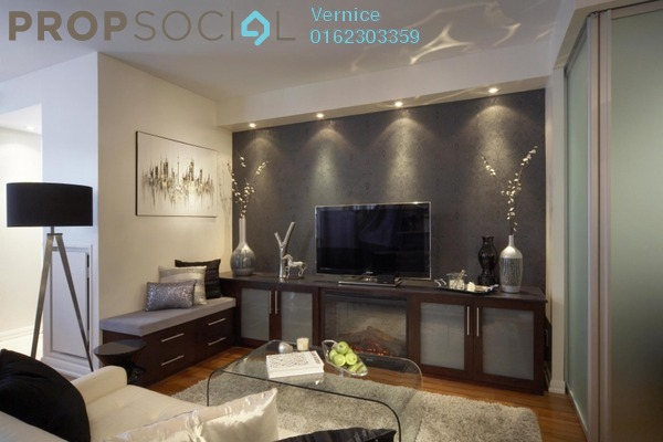 5a78c soho condo interior design playful interiors office  fyjh4sn3khtwwl4dfzf small