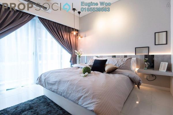 Summer suites klcc 3 t4s gxpmwgxjknuxsvii small