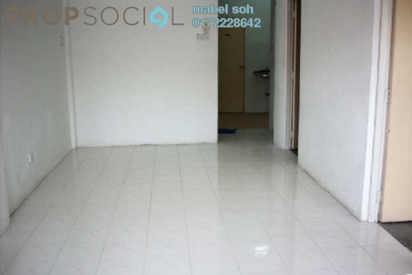 .129561 1 99171 1609 ipoh flat for sale pasir puteh county valentine  r04337  b jzxzvvw5sxfd7ng eqmy small