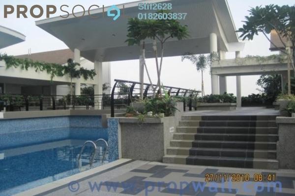 1290955210 142281150 2 axis residence condo pandan indah kuala lumpur 1290955210 view usbywlqwtox1akah6f8c small