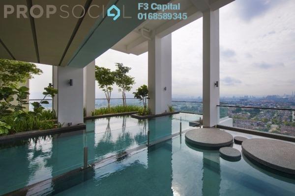 Propsocial dua menjalara   f3 capital duo m panorama 15 ebgywyk9jbnnxn 6 a8d large yg53b74wey6nffrsxpqm small