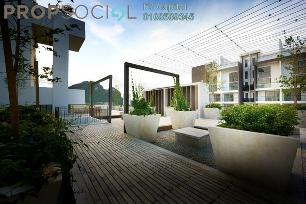 Urban 360 f3 capital property propsocial3 zvdeqvzvx37na jydddo small