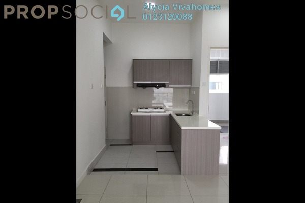 Condominium for rent at skypod bandar puchong jaya by aliceho 8360130465937900088 yvwl guenja2yk sucg9 small