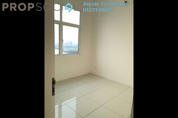 Skypod residence puchong jaya near ioi mall lrt for rent 1535450 b 834e96bf5b24aa3be8f839bfb189afd7 sedb xyjjhi5rzirnusf small