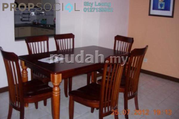 Dining corner ges v5ivancnmiy99u t small