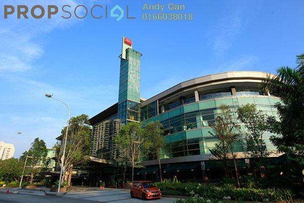 Bangsar shopping and menara brdb 1 4  ttq5lb2ccqgzyc32s small