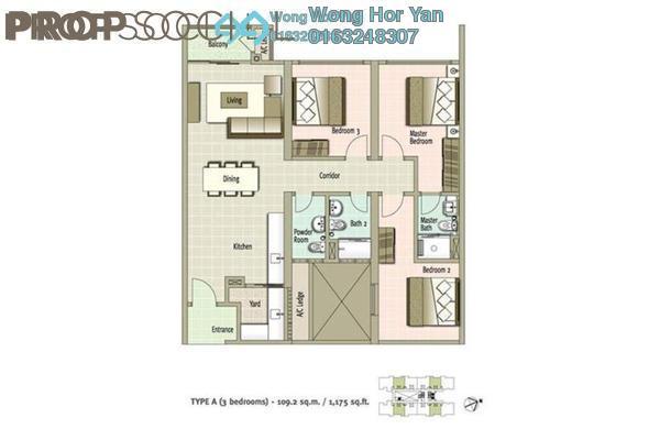 Glomac centro serviced apartments petaling jaya malaysia bqxruqq14g1nsr7gd8bd large mx7pnzagbc3z8hkb  zl small