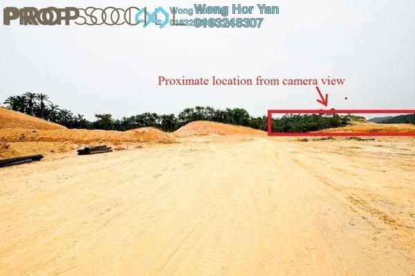 For Sale Factory at Kuang, Selangor Freehold Unfurnished 0R/0B 16m