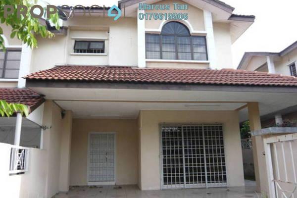 Bukit prima pelangi 2 sty terrace link house 96635393606106478 cmm svfr bamevw7srnd small