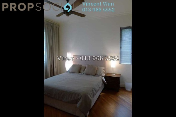 For Rent Condominium at Prima Damansara, Damansara Heights Freehold Fully Furnished 2R/3B 5.5k