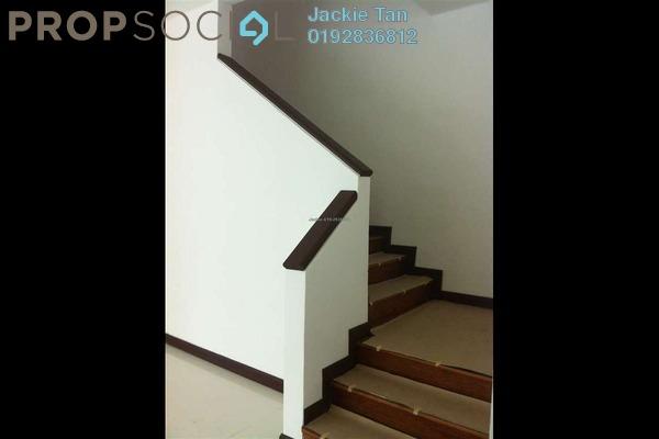 For Sale Terrace at BK8, Bandar Kinrara Freehold Unfurnished 5R/5B 1.8m