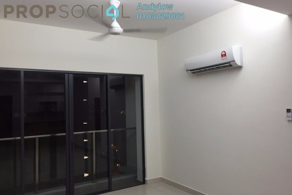 For Rent Condominium at Maisson, Ara Damansara Freehold Fully Furnished 2R/2B 2.4k