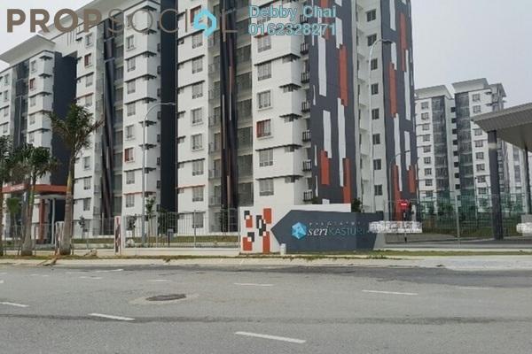 Seri kasturi apartments setia alam setia alam malaysia ao5me nxwrcpjtqqzvf4 small