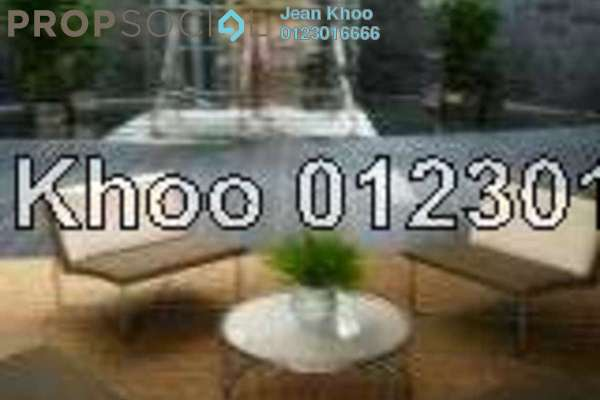 Tempfile ip ceb7 ehgv456xmkb9jab small