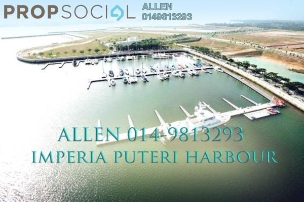 .97410 4 99419 1606 puteri harbour  cnr3tnc1rwxtmrirz59 small