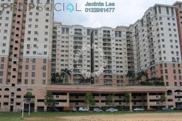 Vista saujana kepong 1001sf 2 r7pc 9ec1rkbs4emsxm6 small