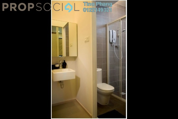Student suite bathroom darzrn3uxv9aowaehdck small
