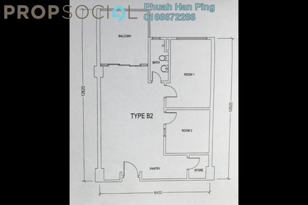 Floor plan ae9ingy1v5kmjx l2ymq small