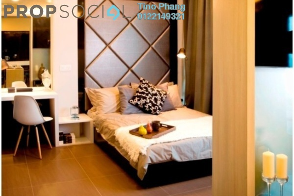 Private suites bedroom agzexy sq27dkffg rqd small