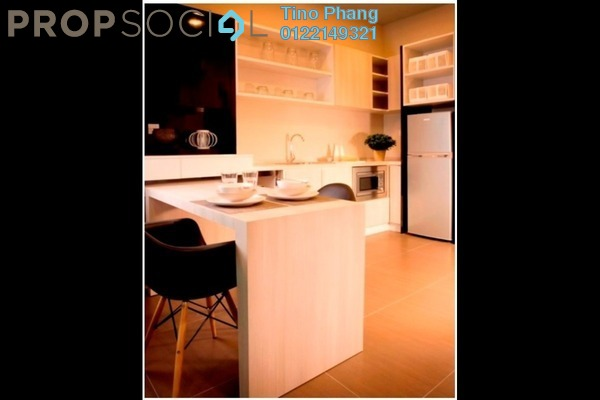 Private suites kitchen 8wfvnpoga qzdjcqwgqn small