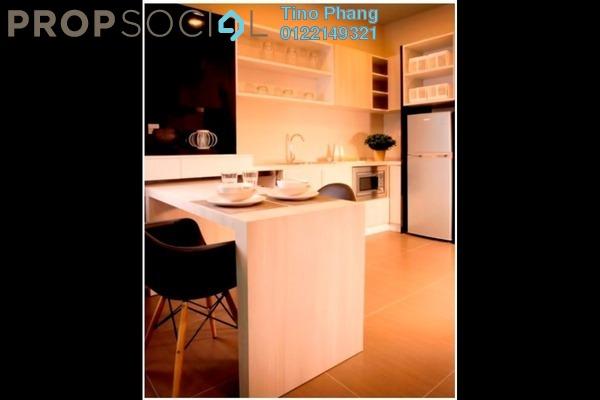 Private suites kitchen 8wfvnpoga qzdjcqwgqn small