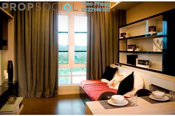 Private suites living j2s4u3b2h9znkdndrt n small