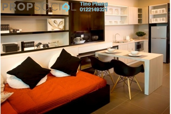 Private suites living2 zs8kv 9mdwqyywv8mdx5 small